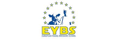 European Young Breeders School Wrap Up