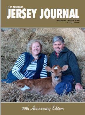 Jersey Journal Sept / Oct 2019