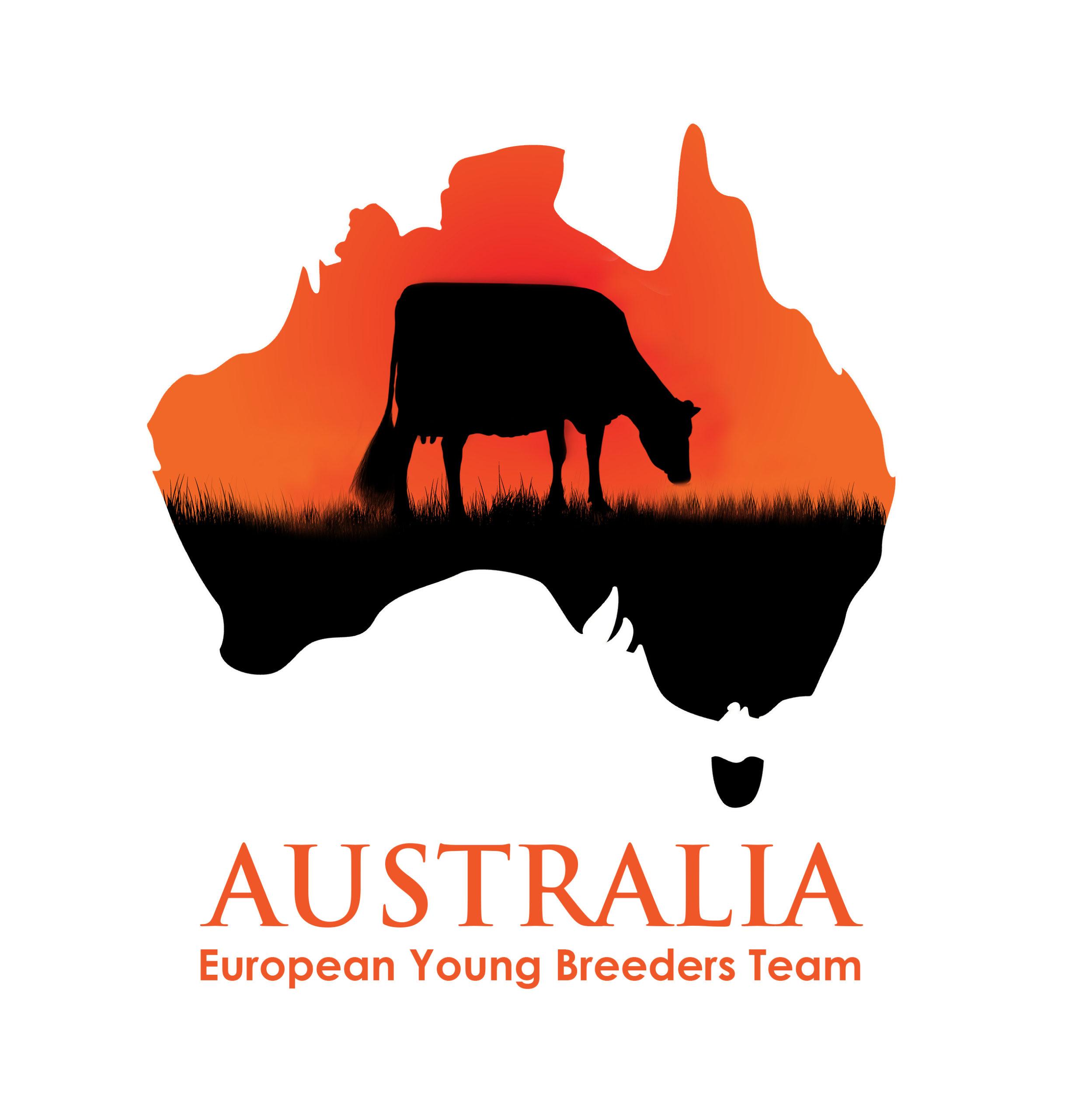 European Young Breeders School  – 2020 Team